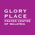 Glory Place Prayer Centre of Malaysia